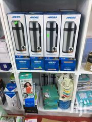 Vacuum Flask All Types | Children's Clothing for sale in Greater Accra, Achimota
