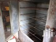Oven (It Takes Two Bags Of Flour) | Industrial Ovens for sale in Greater Accra, North Kaneshie