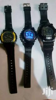 T-SUCCESS QUALITY WRIST WATCHES | Clothing Accessories for sale in Greater Accra, Ga East Municipal
