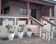 Exe 5 Bedrooms Plus Boys Quarters@Gbawe | Houses & Apartments For Rent for sale in Greater Accra, Ga South Municipal
