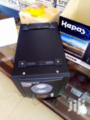 Kepas Automatic Voltage Stabilizer | Electrical Equipments for sale in Greater Accra, Kwashieman