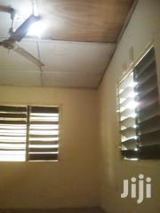 1 Title 1 Year Single Room + Pocrh At Abelemkp   Houses & Apartments For Rent for sale in Greater Accra, Abelemkpe