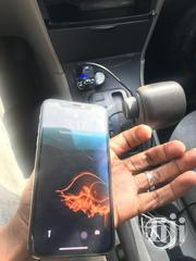 Apple iPhone X 64 GB | Mobile Phones for sale in Greater Accra, Tema Metropolitan