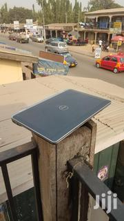 Laptop Dell Latitude E6320 4GB Intel Core i5 HDD 320GB | Laptops & Computers for sale in Ashanti, Kumasi Metropolitan