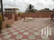 4 Bedroom at Ablekuma Agape | Houses & Apartments For Rent for sale in Greater Accra, Accra Metropolitan