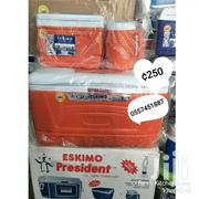 Ice Chests | Meals & Drinks for sale in Greater Accra, Ashaiman Municipal