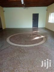3 Bedroom Apartment For Rent | Houses & Apartments For Rent for sale in Greater Accra, Accra Metropolitan