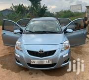 Toyota Yaris 2009 1.5 Automatic Blue | Cars for sale in Greater Accra, Tema Metropolitan