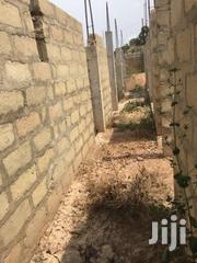 3 Bedroom Uncompleted House for Sale | Houses & Apartments For Sale for sale in Greater Accra, Kwashieman
