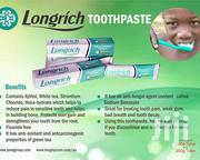 Toothpaste | Bath & Body for sale in Greater Accra, Adenta Municipal