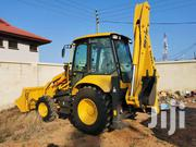 Brand New SDLG Machines For Sale At A Cool Price | Heavy Equipments for sale in Greater Accra, East Legon