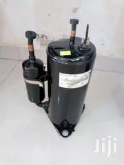 New Ac Compressors For Sale | Automotive Services for sale in Greater Accra, Teshie-Nungua Estates