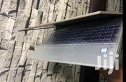 Laptop HP Pavilion 15t 12GB Intel Core i5 HDD 1T | Laptops & Computers for sale in Brong Ahafo, Sunyani Municipal