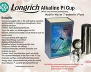 Alkaline Pi Cup | Bath & Body for sale in Greater Accra, Adenta Municipal