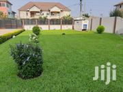 Exec Furnished Studio At Trade Fair | Houses & Apartments For Rent for sale in Greater Accra, Labadi-Aborm