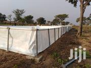 Re-installable Mobile Fish Ponds   Livestock & Poultry for sale in Greater Accra, Accra Metropolitan
