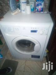 Indesit 6kg Washing Machine For Sale. | Home Appliances for sale in Greater Accra, Achimota