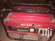 Generator For Sale | Electrical Equipments for sale in Greater Accra, Achimota