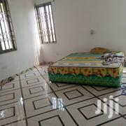 Large 1 Bedroom Apartment (Chamber Hall) at Broadcasting | Short Let for sale in Greater Accra, Ga South Municipal