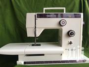 Riccar Sewing Machine | Home Appliances for sale in Greater Accra, Achimota
