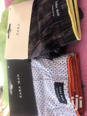 Zara Man Boxers | Clothing for sale in Greater Accra, Ga South Municipal