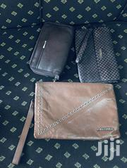 Original Side Bags Purse for Sale at a Boutique | Bags for sale in Brong Ahafo, Sunyani Municipal