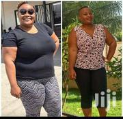 Lose Weight | Vitamins & Supplements for sale in Greater Accra, Achimota