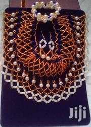 Beaded Necklace For Sale | Jewelry for sale in Greater Accra, Ga East Municipal