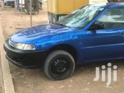 Mitsubishi Mirage 2002 Blue | Cars for sale in Greater Accra, Ashaiman Municipal