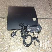 PS3 120gig With Games | Video Game Consoles for sale in Greater Accra, Kwashieman