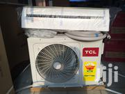 Brand New Tcl 1.5 Hp Split Air Conditioner | Home Appliances for sale in Greater Accra, Adabraka