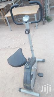Self Exercise Bicycle | Sports Equipment for sale in Greater Accra, Ga East Municipal