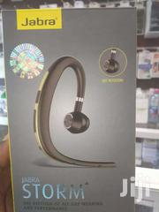 Jabra Storm Wireless Earbud | Audio & Music Equipment for sale in Greater Accra, Kokomlemle