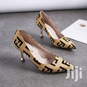 Nice Shoes For Any Occasions | Shoes for sale in Ashanti, Kumasi Metropolitan