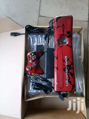Gears Of War Edition 320GB | Video Game Consoles for sale in Greater Accra, Mataheko