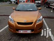 Toyota Matrix Car For Sale | Cars for sale in Greater Accra, Roman Ridge