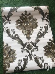 Quality 3D Wallpaper | Home Accessories for sale in Greater Accra, Ga South Municipal