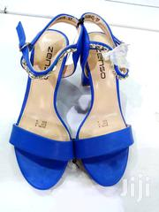 Ladies Heel | Shoes for sale in Greater Accra, Ga East Municipal
