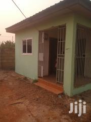 Chamber And Hall For Rent In Golf City,Tema   Houses & Apartments For Rent for sale in Greater Accra, Tema Metropolitan