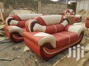 Wonder Living Room Sofa Set | Furniture for sale in Ashanti, Kumasi Metropolitan