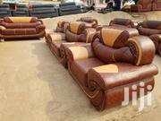 Tune Living Room Sofa Set | Furniture for sale in Ashanti, Kumasi Metropolitan
