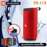 Wireless Bluetooth Speakers | Audio & Music Equipment for sale in Greater Accra, North Kaneshie