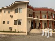 Furnished 2 Bedroom Apartment At Regimanuel Spintex   Houses & Apartments For Rent for sale in Greater Accra, East Legon