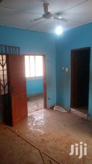 Neat New Single Room Self Contain.   Houses & Apartments For Rent for sale in Greater Accra, Odorkor