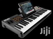Studio Keyboard/Akai Professional Synthstation49 | Musical Instruments for sale in Greater Accra, Cantonments