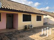Three Bedroom House at OYARIFA for Sale | Houses & Apartments For Sale for sale in Greater Accra, Accra Metropolitan