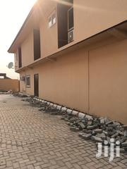 Executive Chamber And Hall For Rent At Adjiringanor School Junction | Houses & Apartments For Sale for sale in Greater Accra, East Legon