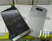 LG G5 32 GB | Mobile Phones for sale in Greater Accra, East Legon