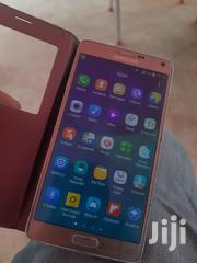 Samsung Galaxy Note 4 32 GB   Mobile Phones for sale in Greater Accra, North Ridge