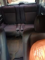 Honda Element DX 4WD 2004 Gray   Cars for sale in Greater Accra, Achimota